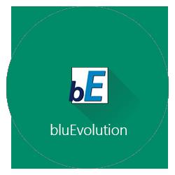 Blu Evolution
