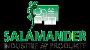 Ferestre Salamander